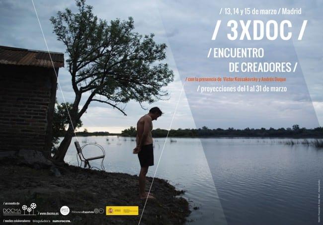 cartel-2013_3xDOC