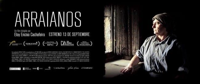 arraianos-estreno-13-sept