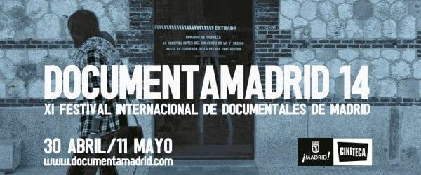 documentamadrid2014