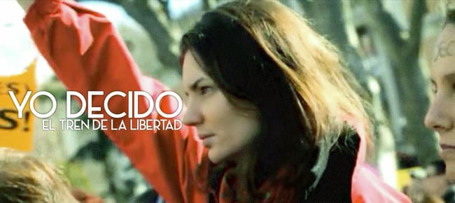 Tren_libertad-1
