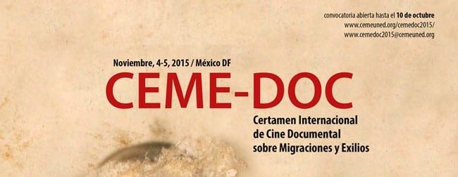 CEMEDOC 2015-web1
