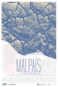 2. Malapaís cartel
