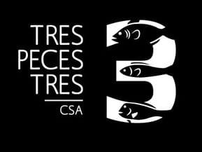 logo_3peces3_01-big