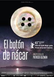 Cartel_El boton