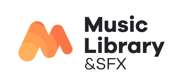 MusicLibrary