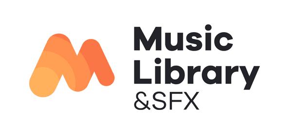 MusicLibrary