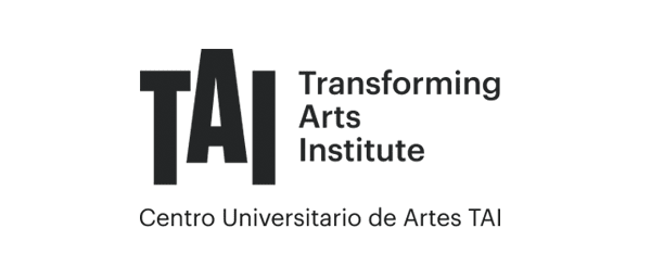 TAI Centro Universitario de Artes