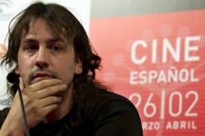 Seminario de Cine Documental, con Isaki Lacuesta