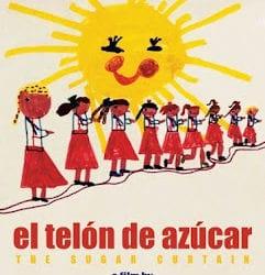 EL TELÓN DE AZÚCAR EN MADRID