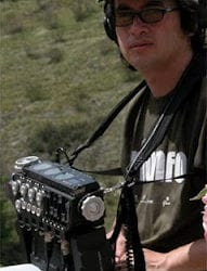Biofilmografía de ÁLVARO SILVA-WUTH
