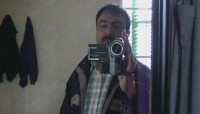 Continúa el Ciclo de Documentales de DOCMA en Intermediae