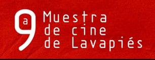 Muestra de cine de Lavapiés