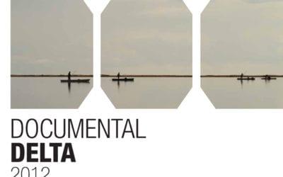 DocumentalDelta 2012
