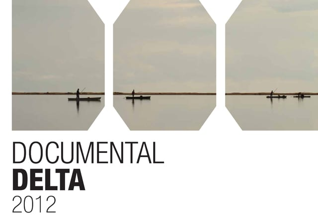 DocumentalDelta 2012