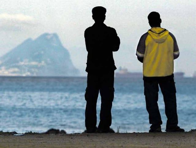 Nuevas formas del documental en España. Urgencias de la contemporaneidad