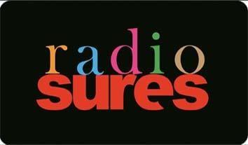 RADIO SURES presenta su segunda sesión de escucha pública