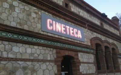 Comienza 2013: CICLO DOCMA en Cineteca