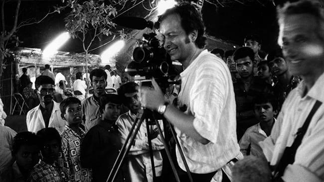 Peter-Mettler-in-India-shooting-Gambling-Gods-and-LSD