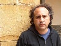 Últimas plazas para el seminario de Javier Corcuera