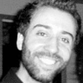 Carlos Esbert