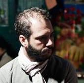 David Varela Álvarez