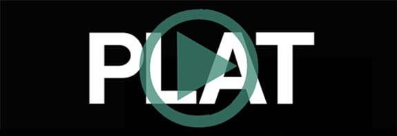 Ha nacido el portal PLAT