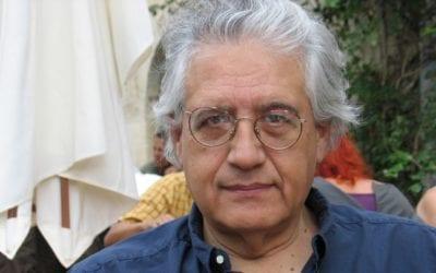 Patricio Guzmán – Breve biografía