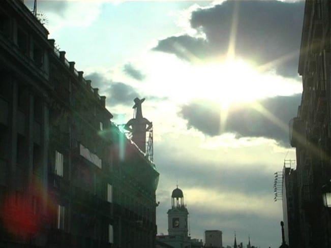 SPANISH REVOLUTION? sigue su andadura