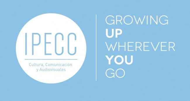 Premio Máster IPECC al Mejor Cortometraje Documental