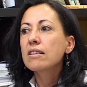 Ángeles Diez Rodríguez