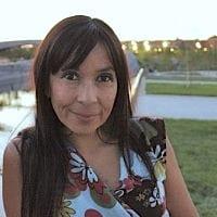 Carolina Espinoza Cartes