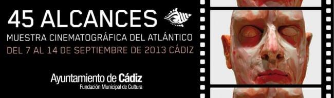 Nueva edición del Festival Alcances