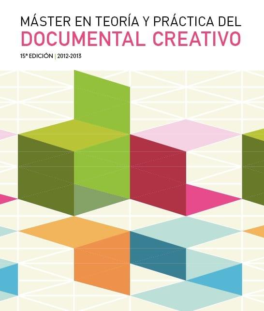 Sigue abierto plazo para el Máster de Documental Creativo de la UAB