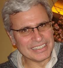 Alfonso Palazón Meseguer