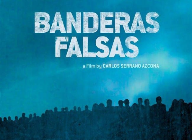 Banderas_falsas-mini