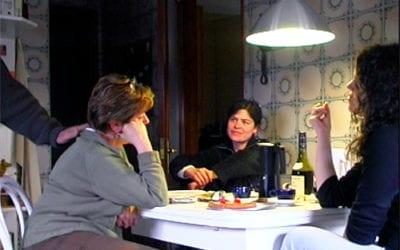 JA TORNES A GRAVAR de Francina Verdés
