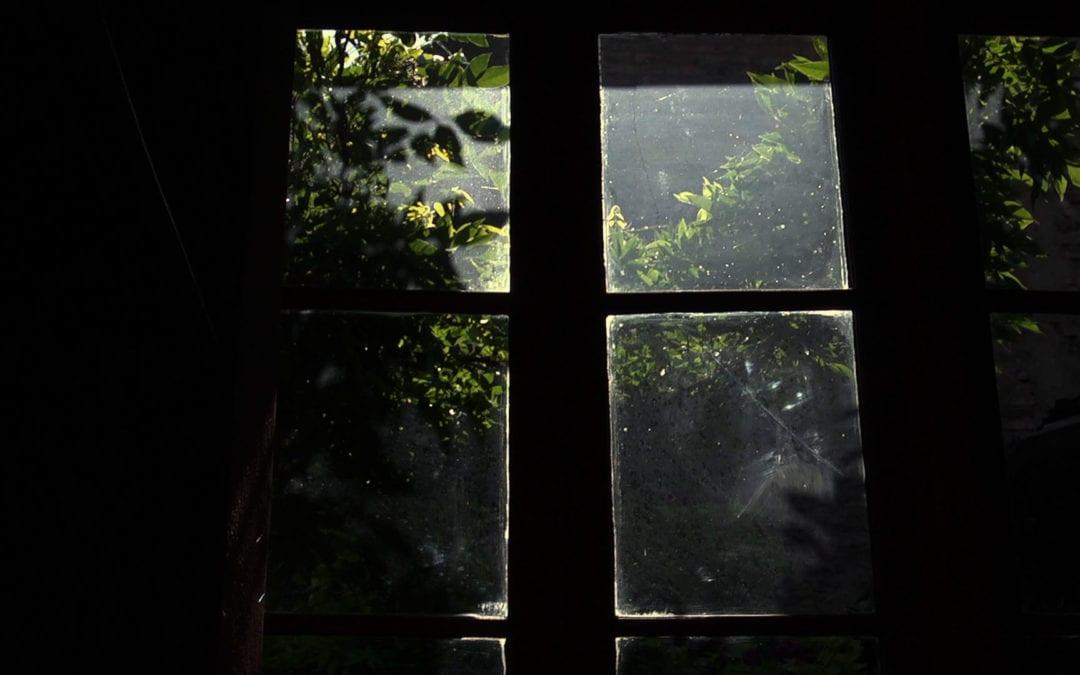 EL OTRO DÍA, de Ignacio Agüero
