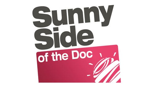 Sunny Side of the Doc cumple 25 años