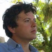 Alessandro Pugno