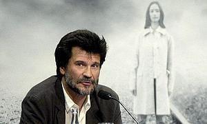 Víctor Erice – Biofilmografía