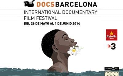DOCS BARCELONA 2014
