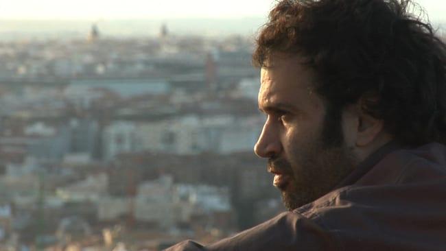 Master VideoLab de Creación Audiovisual Contemporánea