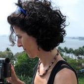 Sally Gutierrez Dewar