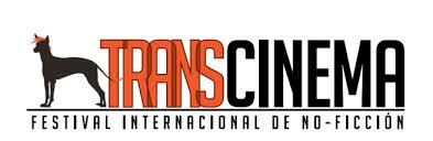 TransLAB de Lima abre su convocatoria 2014