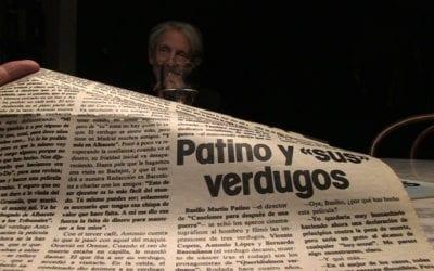 San Sebastián presenta las producciones españolas