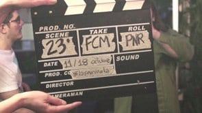 23ª edición del Festival de Cine de Madrid – PNR