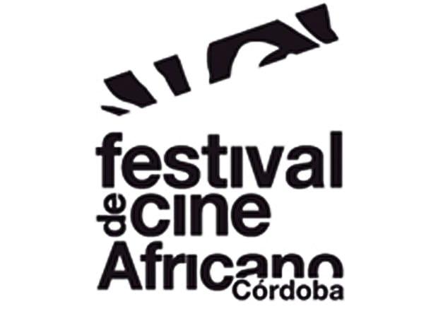 Cómo fue el Festival de Cine Africano de Córdoba