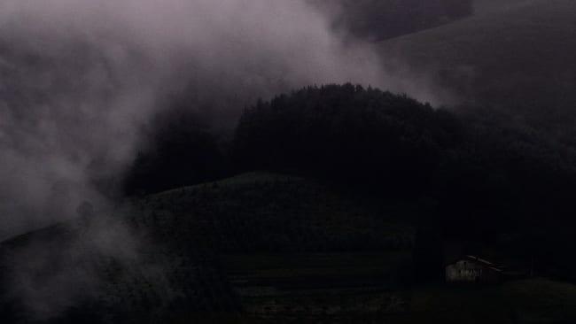 Sesión DOCMAfórum, cuatro piezas de Mikel Zatarain