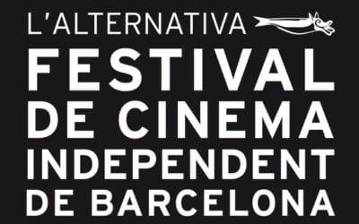 L'Alternativa, Festival de cine independiente de Barcelona