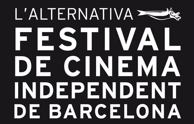 L'Alternativa, Festival de cine independiente de Barcelona